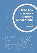 Precision Livestock Farming Applications