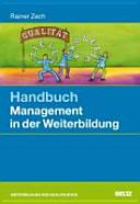 Handbuch Management in der Weiterbildung PDF