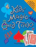 Kid s Magic Card Tricks PDF