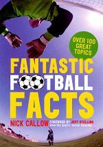 Fantastic Football Facts