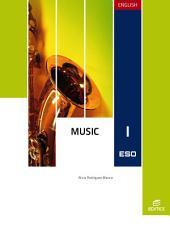 Music I - English Project