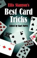 Ellis Stanyon s Best Card Tricks PDF