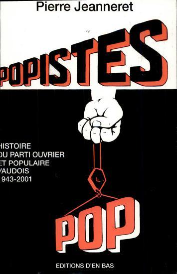 Popistes PDF
