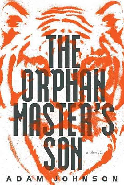 Download The Orphan Master s Son Book