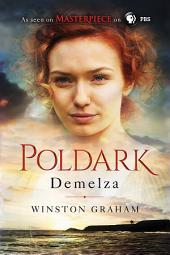 Demelza: A Novel of Cornwall, 1788-1790