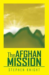 The Afghan Mission Book PDF