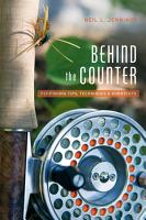 Behind the Counter PDF