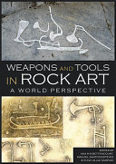 Weapons and Tools in Rock Art PDF