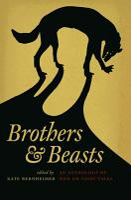 Brothers   Beasts PDF