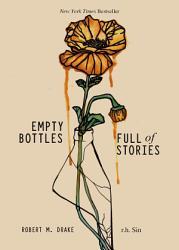 Empty Bottles Full Of Stories Book PDF