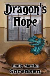 Dragon's Hope