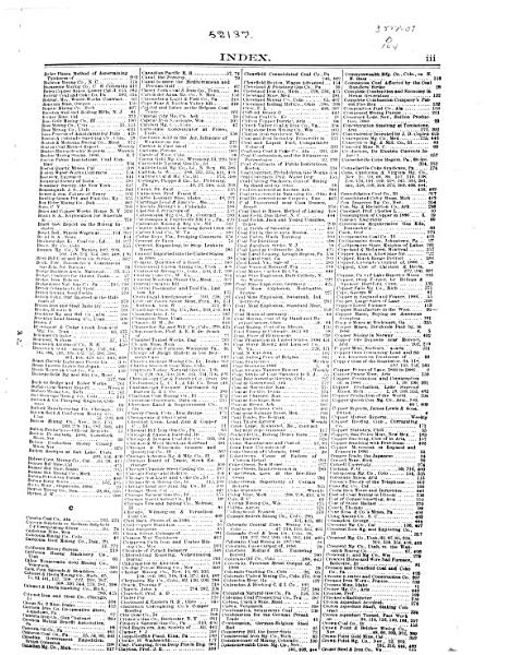 Download Engineering and Mining Journal Book