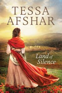 Land of Silence Book