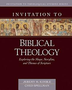 Invitation to Biblical Theology PDF