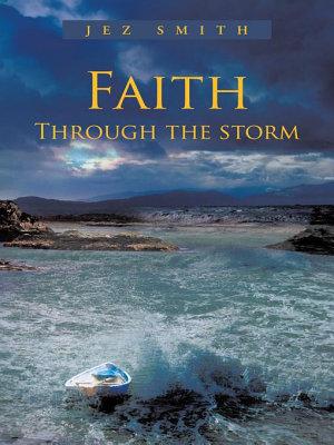 Faith   Through the Storm