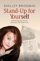Stand up for Yourself PDF
