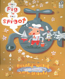 The Pig in the Spigot PDF