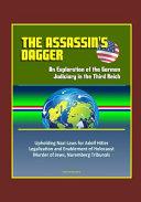 The Assassin s Dagger PDF