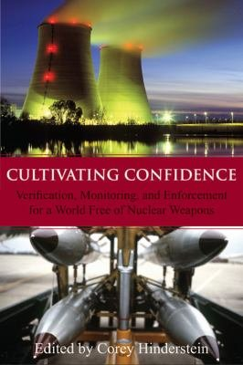 Cultivating Confidence PDF