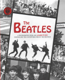 The Beatles Book   DVD