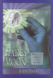 The Hades Moon PDF