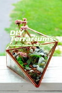 DIY Terrariums PDF