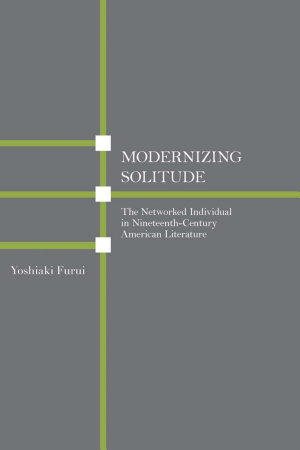 Modernizing Solitude PDF