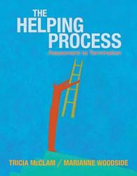 Helping Process Assessment To Termination Book PDF