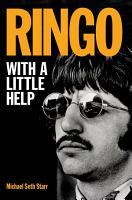 Ringo PDF