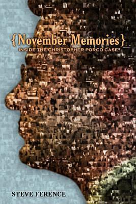 November Memories PDF