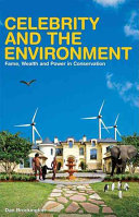 Celebrity and the Environment PDF