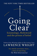 Going Clear PDF