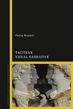 Tacitean Visual Narrative