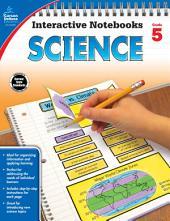 Science, Grade 5