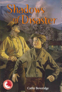 Download Shadows of Disaster Book