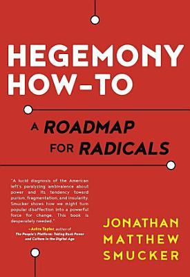 Hegemony How To