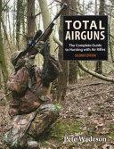 Total Airguns PDF