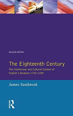 The Eighteenth Century PDF