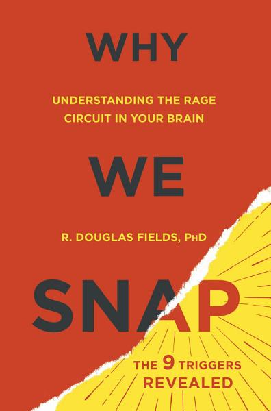 Download Why We Snap Book