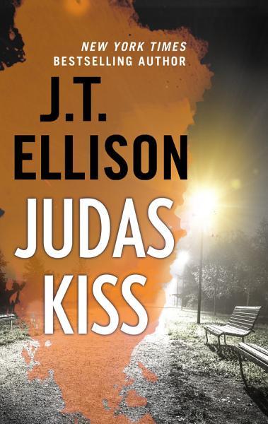 Download Judas Kiss Book