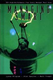 Managing Smart