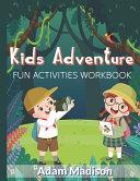 Kids Adventure PDF