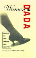 Women in Dada PDF