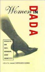 Women In Dada Book PDF
