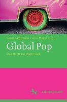 Global Pop PDF