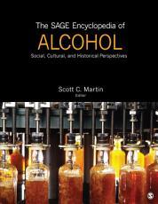 The SAGE Encyclopedia of Alcohol PDF