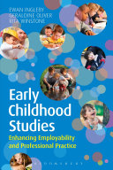 Early Childhood Studies: Enhancing Employability and Professional Practice