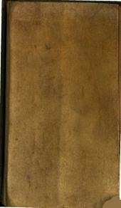 Excellente et facile méthode pour se préparer à une confession générale de toute sa vie, par le R. P. Christoph Leutbrewer... enrichie d'une autre méthode succinte pour les confessions et communions ordinaires par un Pere Carme Reformé, ex-provincial des Pays-Bas, mise en françois par un Père du même ordre