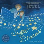 Sweet Dreams: with audio recording