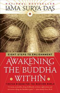 Awakening the Buddha Within Book